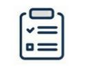 Мгновенная подготовка документов